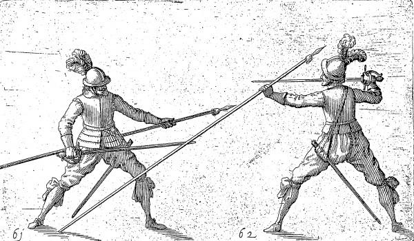 Figure 61 & 62